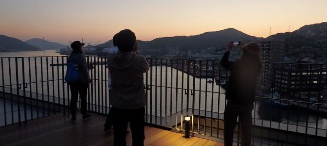 V・ファーレン長崎が長崎県にもたらした大きな効果。